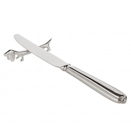 BOOKCASE WOODEN