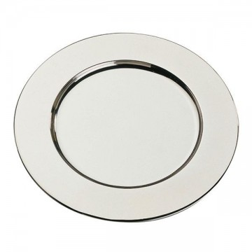 CAPPUCCINO CUP & SAUCER COLANI